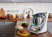 Best Kitchen Gadgets under £15