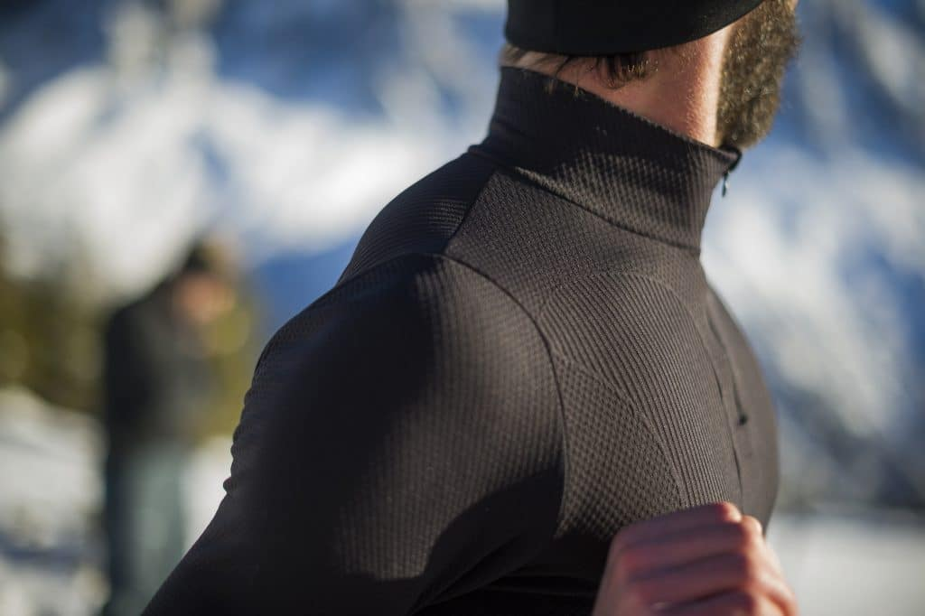 Best Mens Base Layers