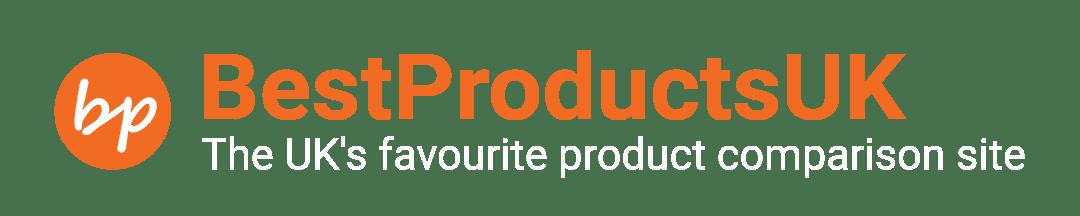 BestProductsUK.com