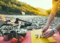 Best Camping Cutlery
