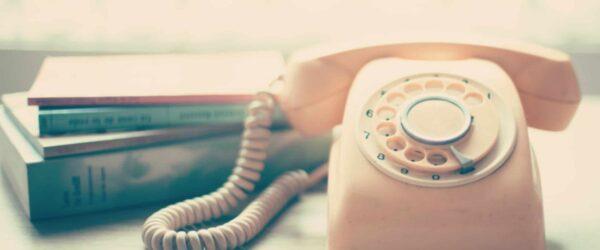 Best Retro Telephones